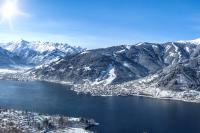 Zell am See | Winter